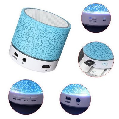 BoseB01 Bocina Bluetooth