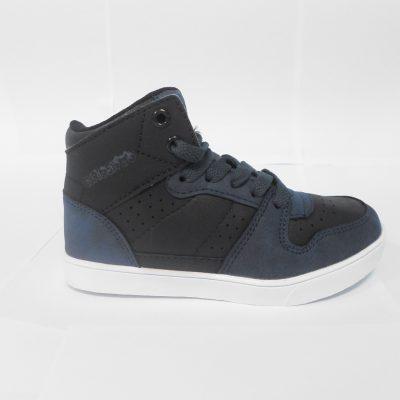 DO50317-1 Black Blue (2)