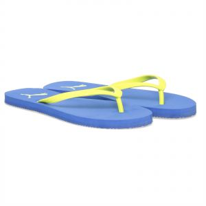 36025502 sandalia