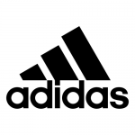 cropped-adidas.png