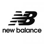 cropped-newbalance.png